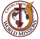 Church of God World Missions